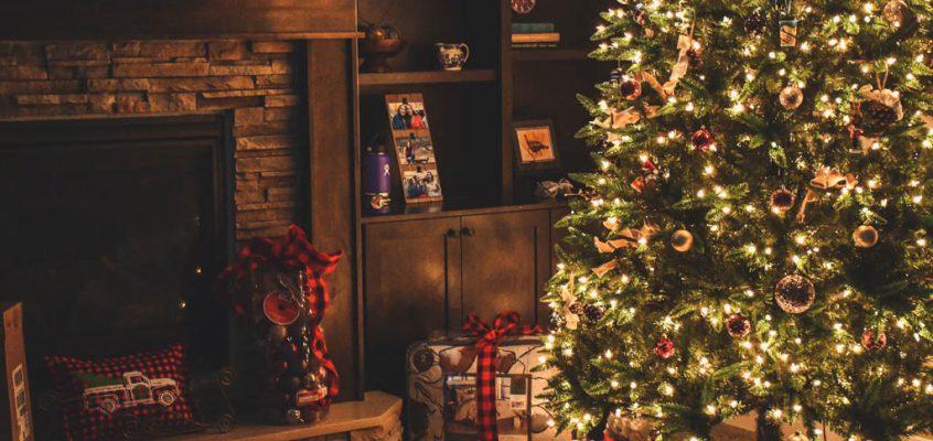 Christmas Mass Schedule 2019